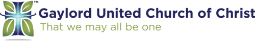 Gaylord United Church of Christ